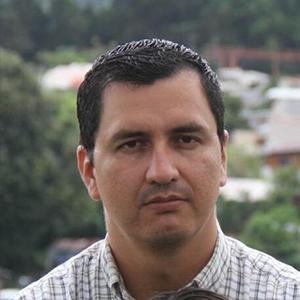 Fabio Quirós Madrigal