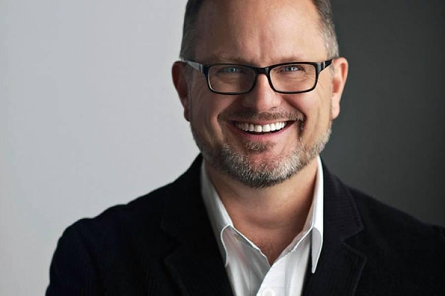 Marco De Witt