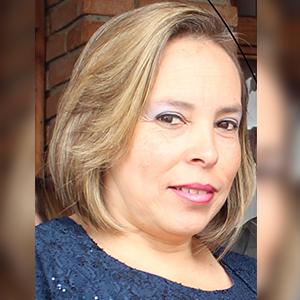 Elizabeth Monge Sánchez