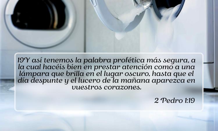 2 Pedro 1:19